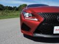 2015-Lexus-RC-F-04