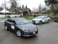 2015-MAzda6-vs-2015-Subaru-Legacy