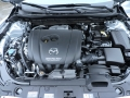 2015-Mazda6-11