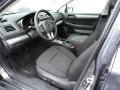 2015-Subaru-Legacy-07