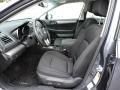 2015-Subaru-Legacy-08