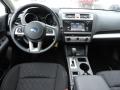 2015-Subaru-Legacy-09