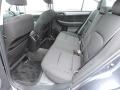 2015-Subaru-Legacy-10