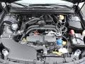 2015-Subaru-Legacy-11