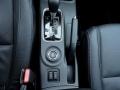 2015-Mitsubishi-Outlander-15