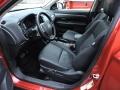 2015-Mitsubishi-Outlander-16