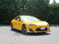 2015-scion-fr-s-release-series-review-front-2
