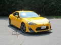 2015-scion-fr-s-release-series-review-front-3q-high