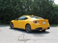 2015-scion-fr-s-release-series-review-rear-low
