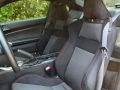 2015-scion-fr-s-release-series-review-seats