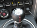2015-scion-fr-s-release-series-review-shifter