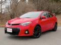 2015-Toyota-Corolla-front-3q