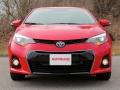 2015-Toyota-Corolla-front-profile