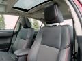 2015-Toyota-Corolla-front-seats