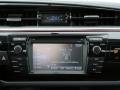 2015-Toyota-Corolla-infotainment