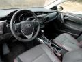 2015-Toyota-Corolla-interior-1