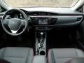 2015-Toyota-Corolla-interior-2