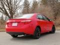 2015-Toyota-Corolla-rear-3q