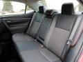 2015-Toyota-Corolla-rear-seats