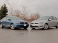2015-VW-Golf-vs-2015-VW-Jetta-01