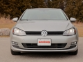 2015-VW-Golf-vs-2015-VW-Jetta-06
