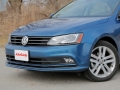 2015-VW-Golf-vs-2015-VW-Jetta-17