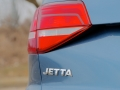 2015-VW-Golf-vs-2015-VW-Jetta-23