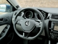 2015-VW-Golf-vs-2015-VW-Jetta-27
