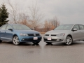 2015-VW-Golf-vs-2015-VW-Jetta-Main