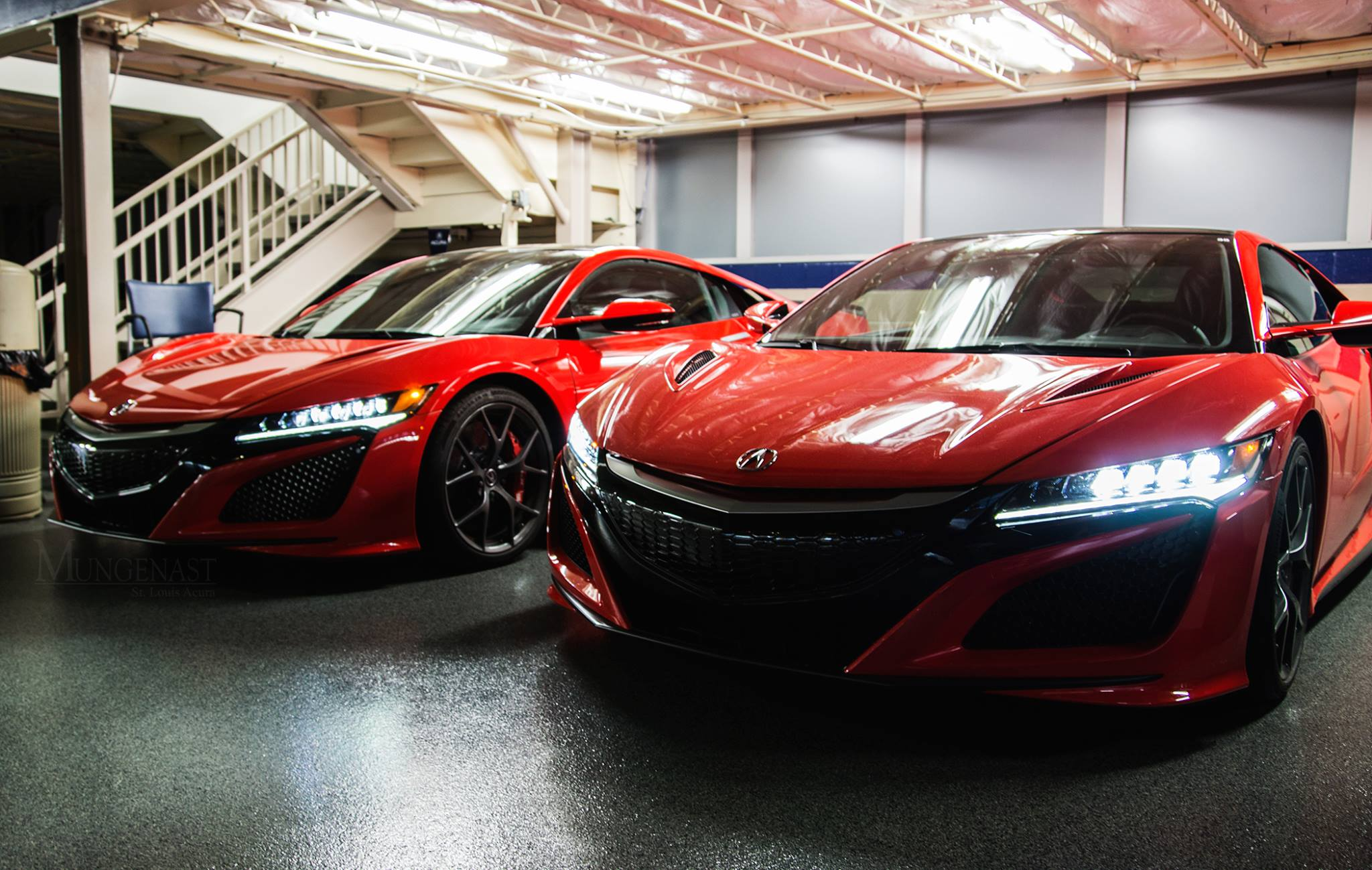 2014 Honda Nsx Type R Price And Release Date | Apps Directories