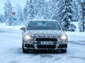 2016-audi-a4-spy-photos-01