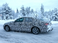 2016-audi-a4-spy-photos-06