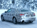 2016-audi-a4-spy-photos-08