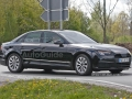 2016-Audi-A4-Spy-Photos-