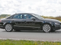 2016-Audi-A4-Spy-Photos-5