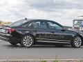 2016-Audi-A4-Spy-Photos-7