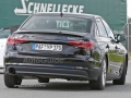 2016-Audi-A4-Spy-Photos-9