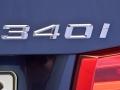2016-bmw-340i-interior-logo