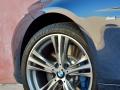 2016-bmw-340i-interior-wheels