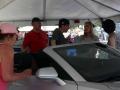 Chevy-Camaro-Woodward-17
