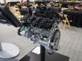 2016-Chrysler-Pentastar-V6-04