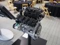2016-Chrysler-Pentastar-V6-05