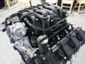 2016-Chrysler-Pentastar-V6-07