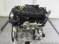 2016-Chrysler-Pentastar-V6-10