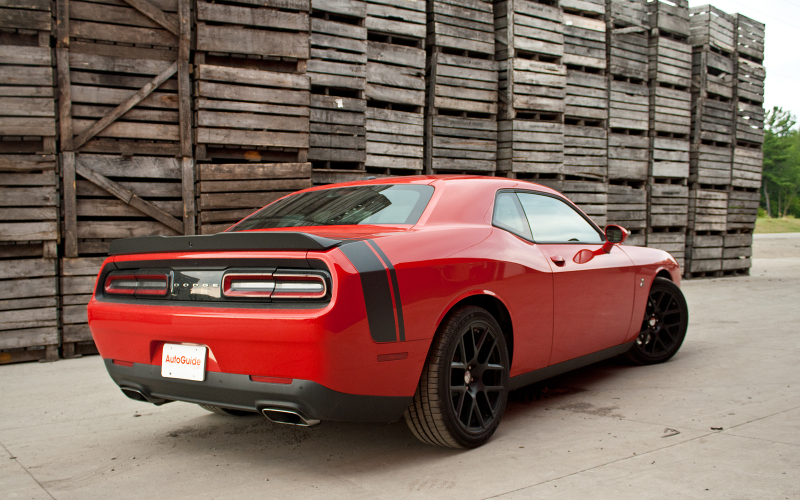 12 important things about the 2015 dodge challenger scat pack 2016 dodge challenger scat pack shaker 1