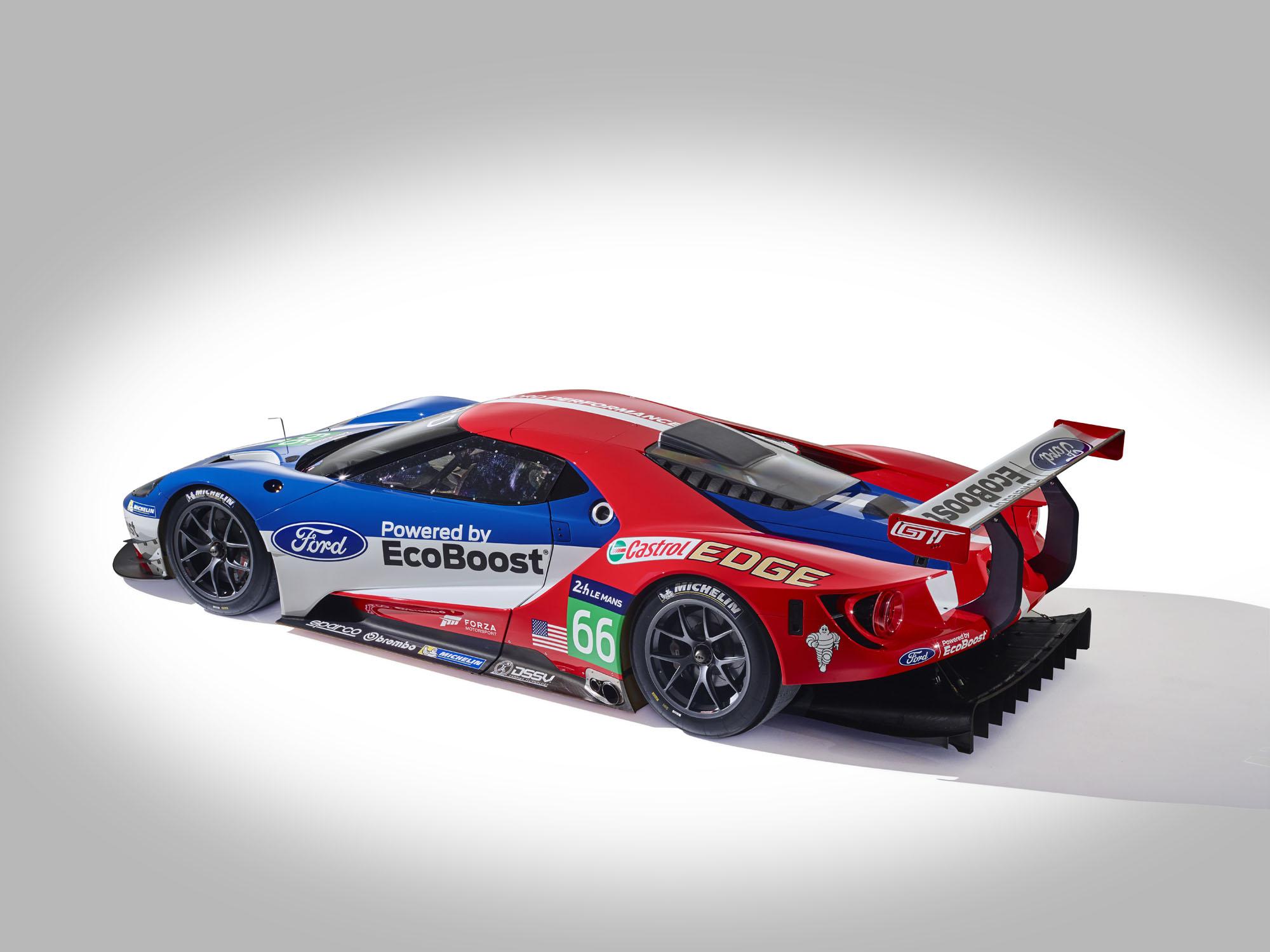 2016-ford-gt-lemans-racecar-03.jpg