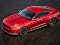 2016-Ford-Mustang-10