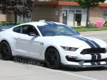 2016-ford-shelby-gt350r-oxford-white-03