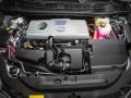 2016-lexus-ct200h-engine-bay