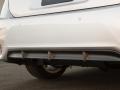 2016-lexus-ct200h-rear-bumper